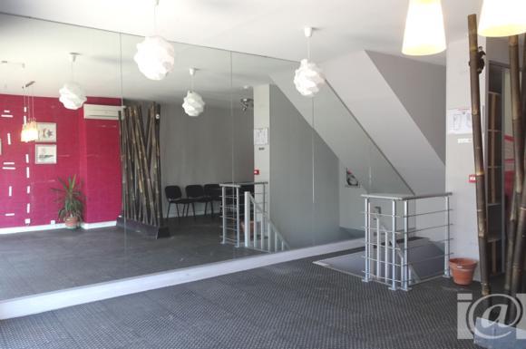 Appartement de 110m2 - Reims