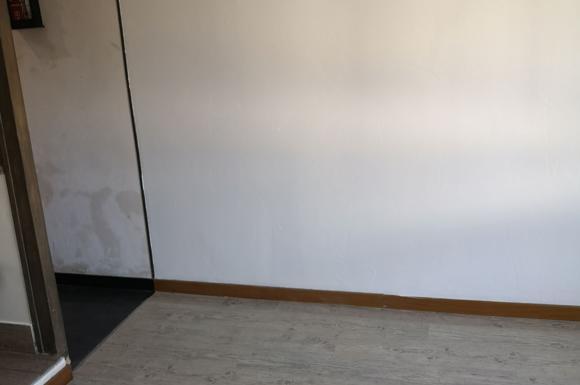 Appartement de 40m2 - 2 pièces - Reims - Quartier Jean-Jaurès