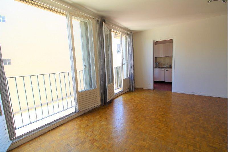 Appartement de 46m2 - Reims - Quartier Jean-Jaurès