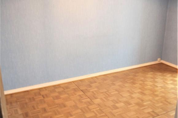 Appartement de 50m2 - 2 pièces - Reims - Quartier Avenue De Laon - Boulevard des Belges