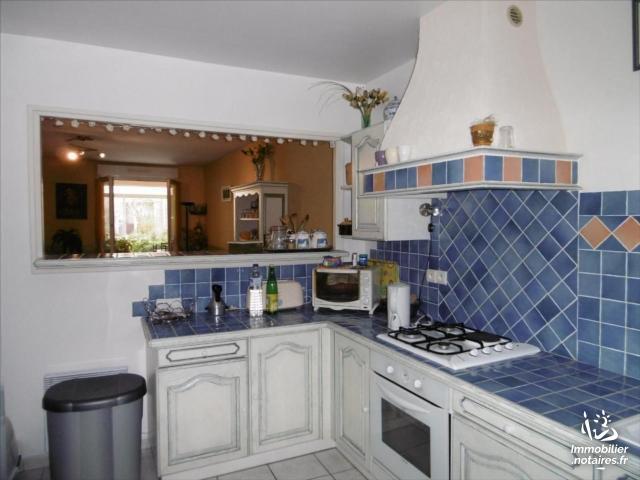 Appartement de 90m2 - 5 pièces - Reims - Quartier Courlancy