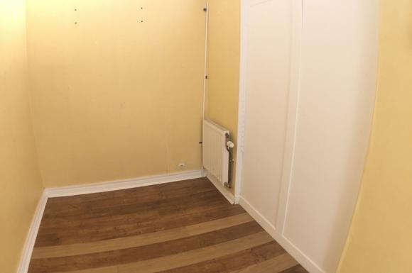 Appartement de 91m2 - 3 pièces - Reims